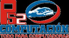 .:: PS2 Computacion ::.