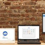 Tienes un PC o Laptop Viejo… Lo convertimos en Consola Retro !!