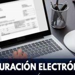 Actualiza tus Sistemas de Facturación Electrónica